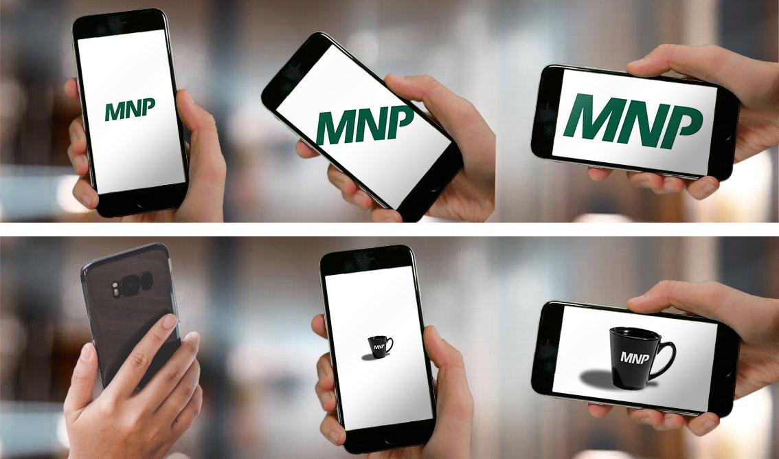 MNP-fidget-storyboard
